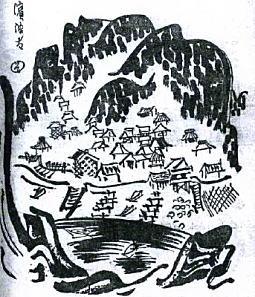 波太風景3(浜波太).jpg