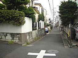 泰雲寺跡3.JPG