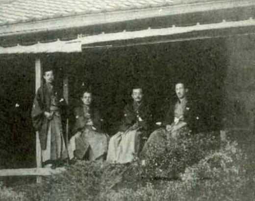 洋画展覧会191110.jpg