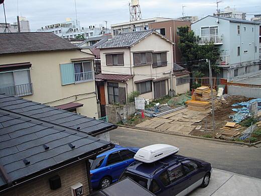洗い場2008.JPG