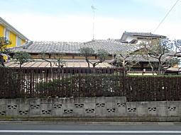 洗足田園都市09.JPG
