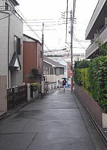 浅川ヘイ2009.JPG