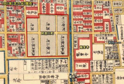 浅草絵図1861.jpg