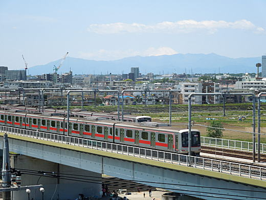 浅間神社古墳1.JPG
