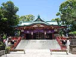 浅間神社古墳2.JPG