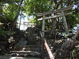 浅間神社古墳3.JPG