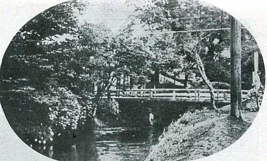 淀橋1920.jpg