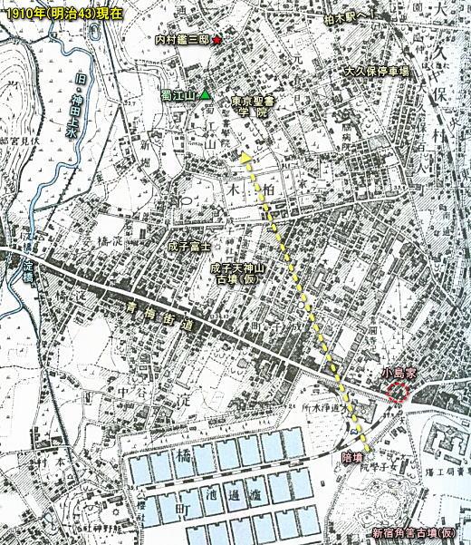 淀橋柏木地形図1910.jpg