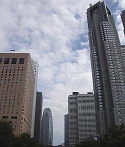 淀橋浄水場跡.jpg
