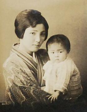 淑子夫人19291017.jpg
