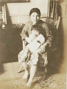 淑子夫人19300517_2.jpg