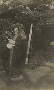 淑子夫人19371023_3.jpg