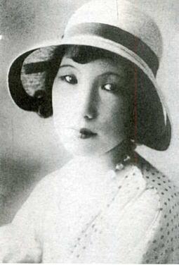 淡谷のり子1931.jpg