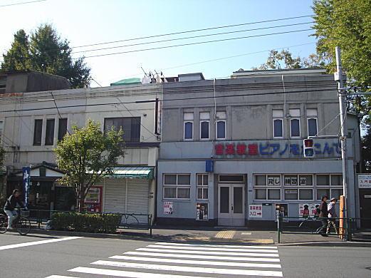 深川1.JPG