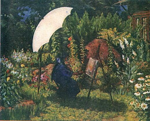 清水多嘉示「庭の一部」OP007.jpg