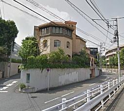 渋谷区鉢山町24.jpg