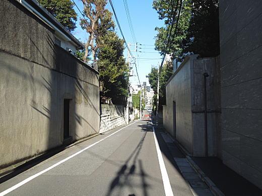 渋谷南平台町.JPG