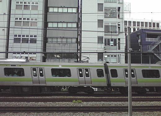 渋谷駅山手線.jpg