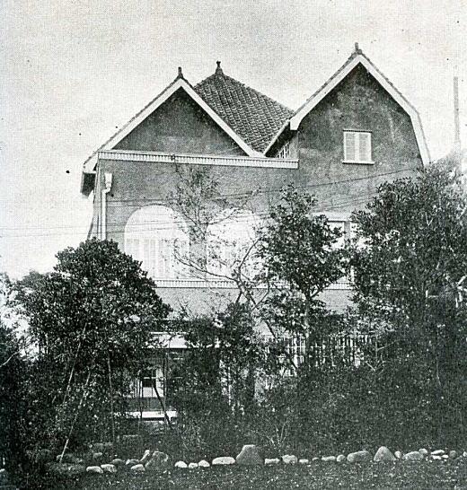 渋谷T邸1921.jpg