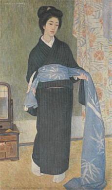渡辺与平帯1911.jpg