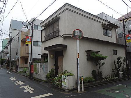 渡辺医院跡.JPG