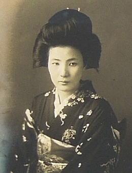 渡辺淑子2.jpg