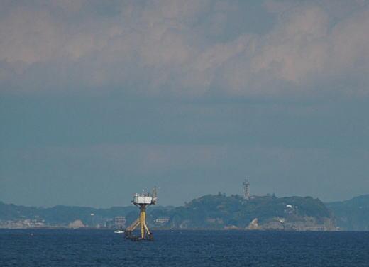 湘南海岸.jpg