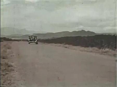 湘南道路1937_1.jpg