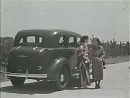 湘南道路1937_2.JPG