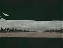 湘南道路1937_3.JPG