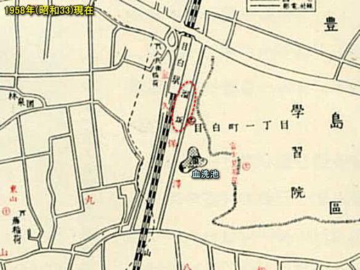 溜坂1958.jpg