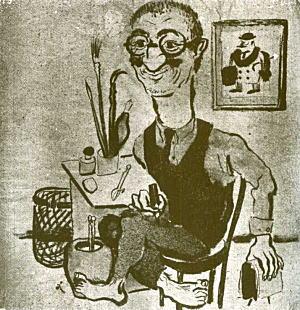 漫画家自像193412.jpg