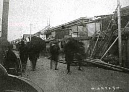 濃尾大地震04.jpg