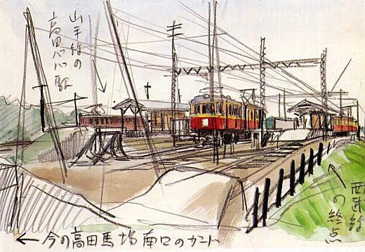 濱田煕1.jpg