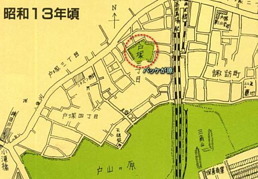 濱田煕マップ1938頃.jpg
