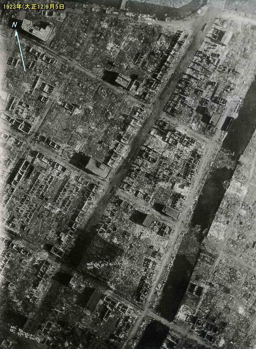 焦土の京橋銀座19230905.jpg