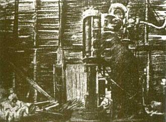 煉鉄場193501.jpg
