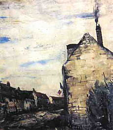 煙突のある風景1924頃.jpg
