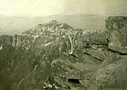 燕岳.jpg