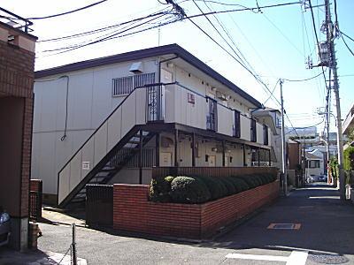 片多徳郎邸跡.JPG