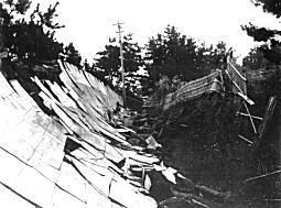 片瀬海岸道路19230901.jpg