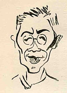 牛乳屋のオッサン1935.jpg