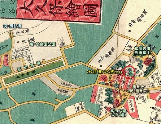 牛込市谷大久保絵図.jpg