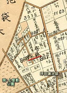 狐塚1926.jpg