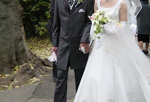 現代結婚式02.jpg