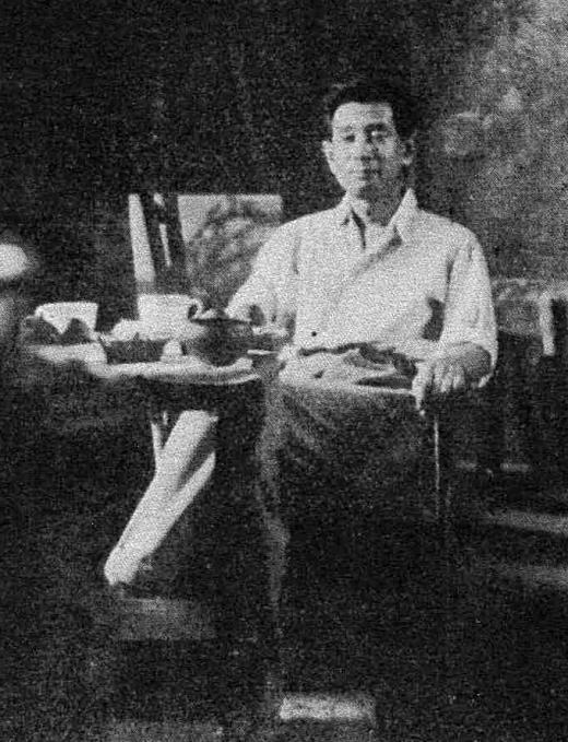 田口省吾1932.jpg