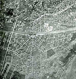 田園調布1936.jpg
