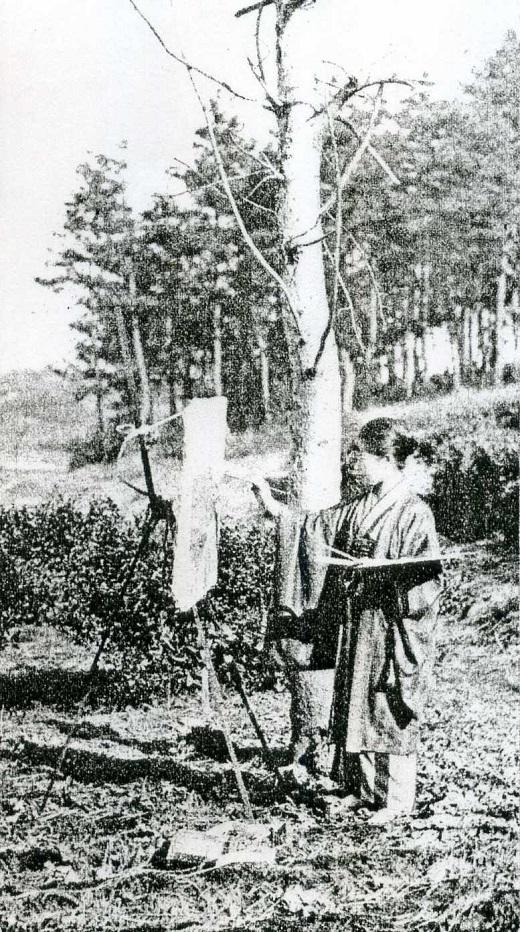 甲斐仁代1925.jpg