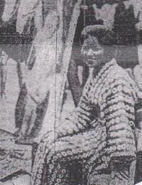 甲斐仁代1932.jpg