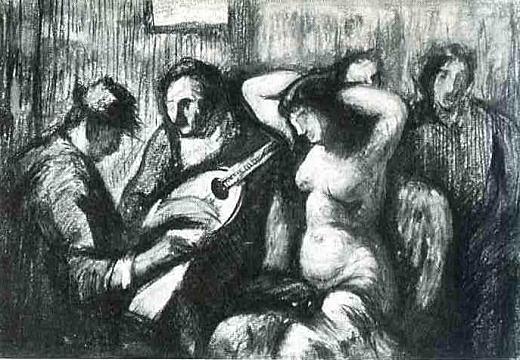 画家達の群1919頃.jpg